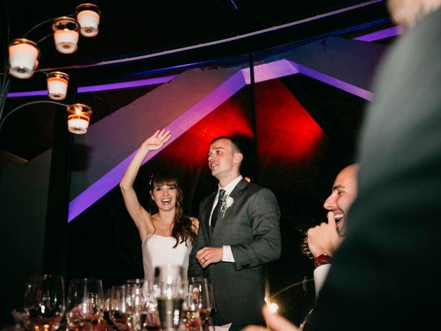La boda de Alex y Noe en Barcelona, Barcelona 21