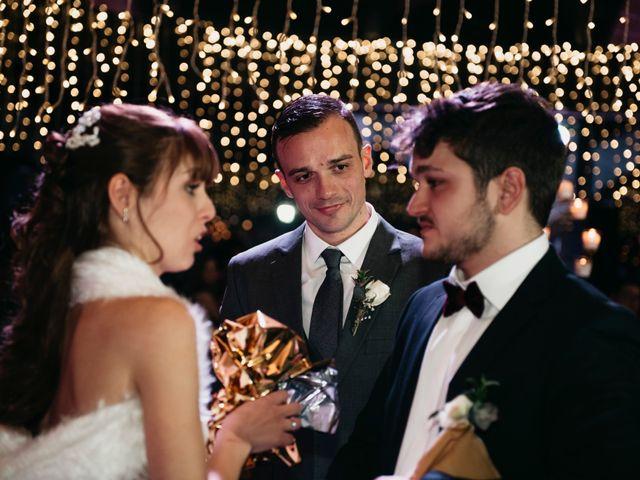 La boda de Alex y Noe en Barcelona, Barcelona 23