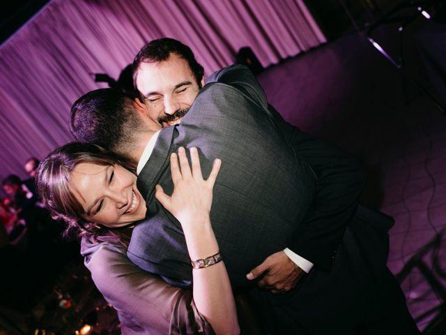 La boda de Alex y Noe en Barcelona, Barcelona 24