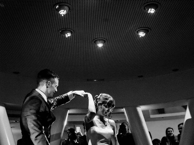 La boda de Alex y Noe en Barcelona, Barcelona 25