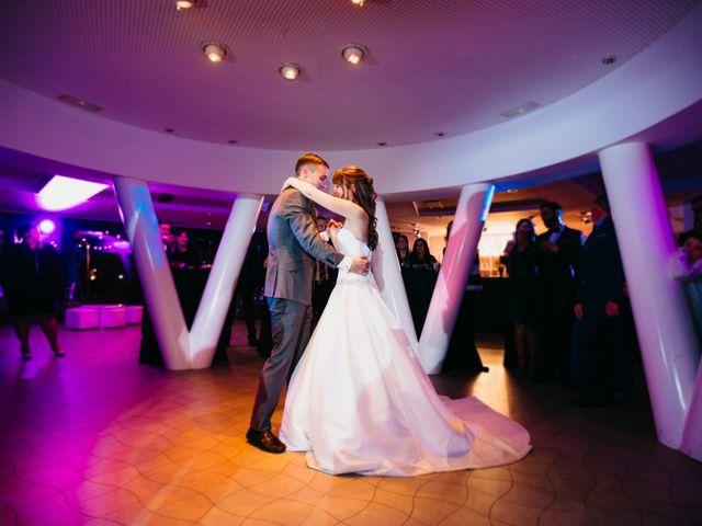 La boda de Alex y Noe en Barcelona, Barcelona 27