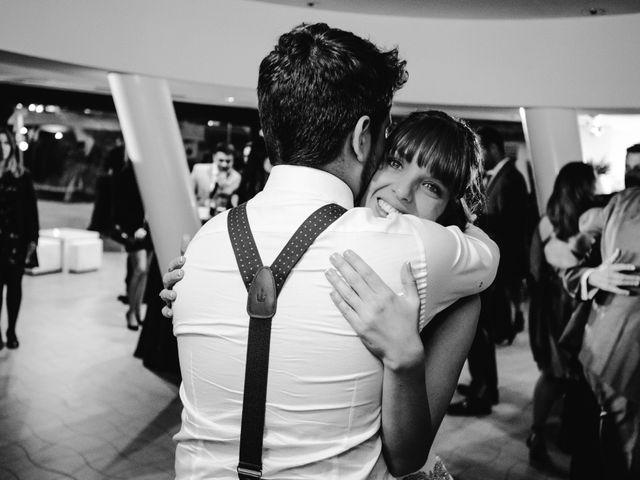 La boda de Alex y Noe en Barcelona, Barcelona 28