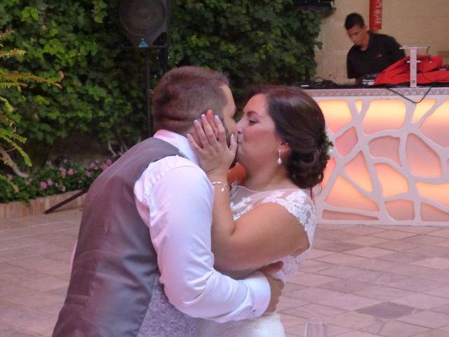 La boda de Roberto y Pilar en Cádiz, Cádiz 2