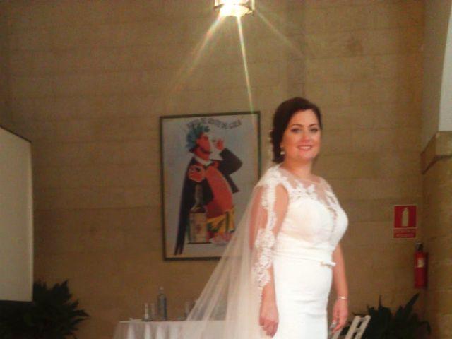 La boda de Roberto y Pilar en Cádiz, Cádiz 7