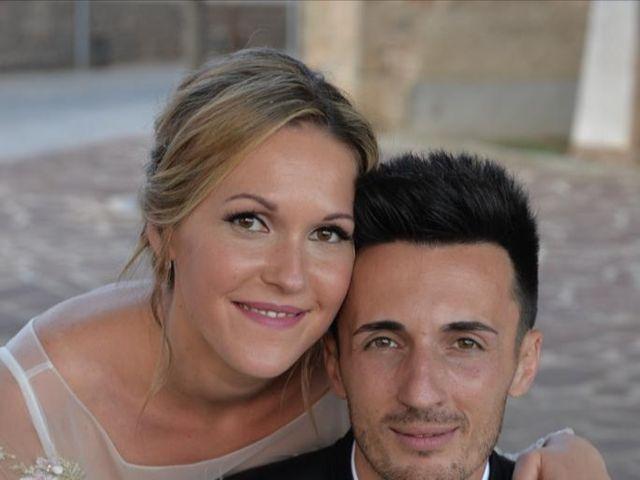 La boda de Alex y Andreea en Caldes De Montbui, Barcelona 9