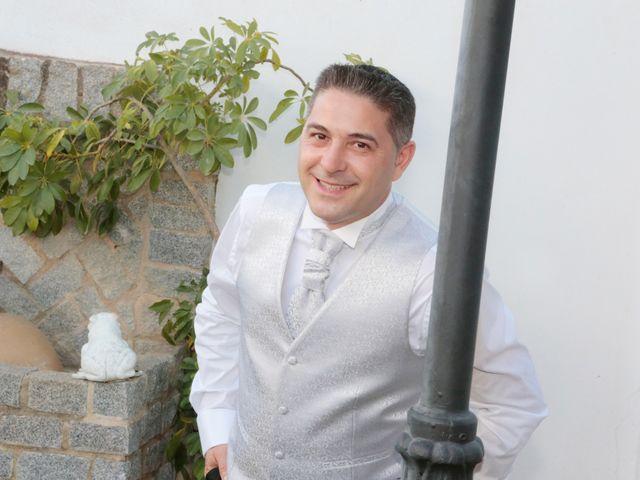 La boda de Jordi y Diego en El Rocio, Huelva 9