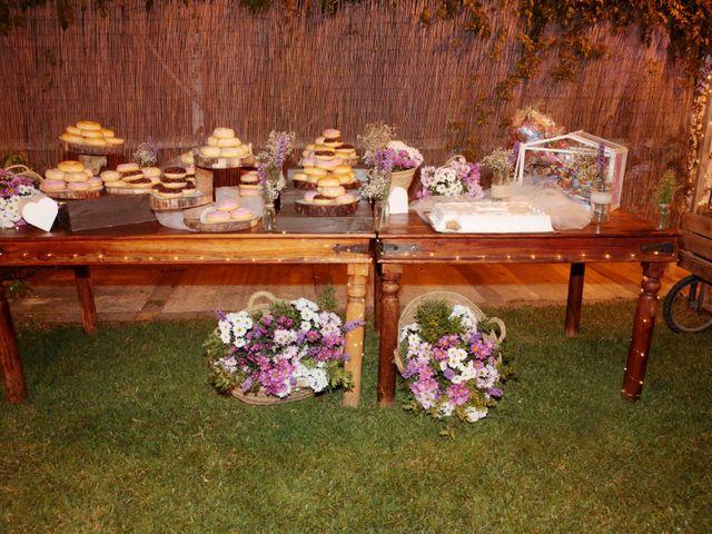 La boda de Jordi y Diego en El Rocio, Huelva 27