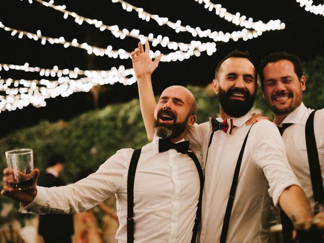 La boda de Virgilio y Carlos en Albacete, Albacete 7