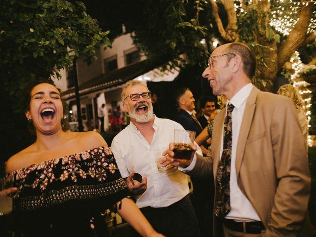 La boda de Virgilio y Carlos en Albacete, Albacete 12
