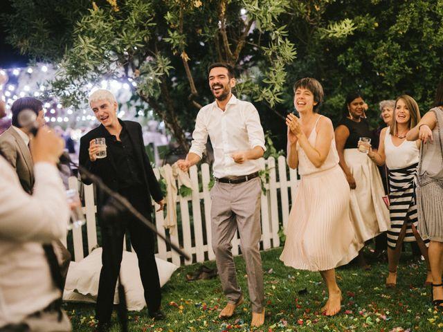 La boda de Virgilio y Carlos en Albacete, Albacete 19