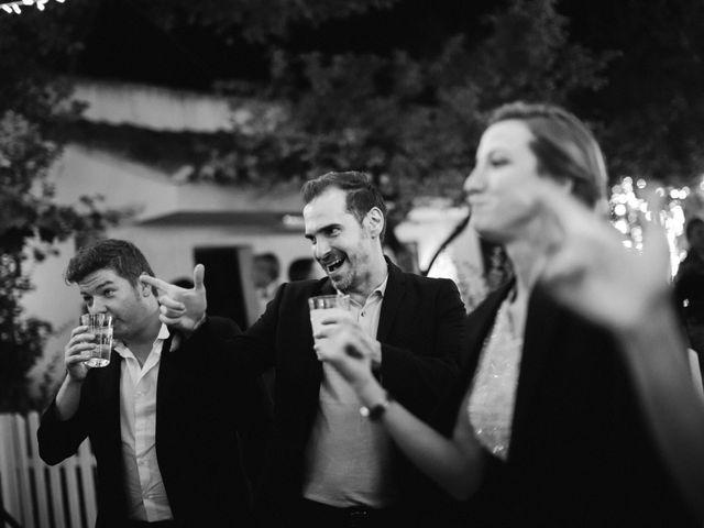 La boda de Virgilio y Carlos en Albacete, Albacete 21