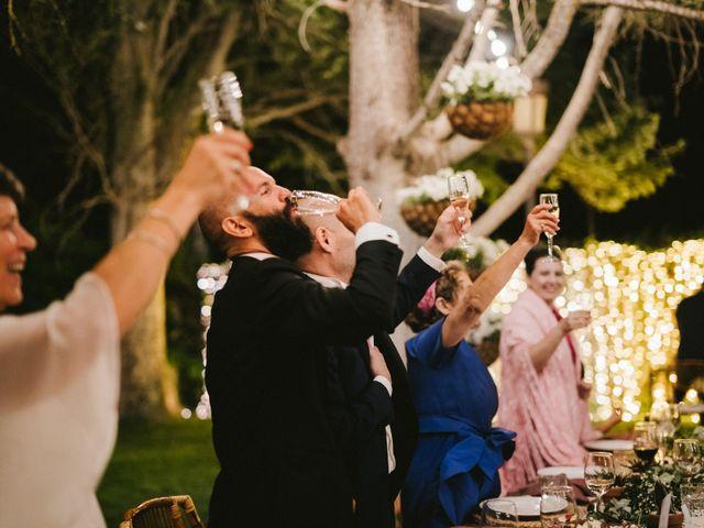 La boda de Virgilio y Carlos en Albacete, Albacete 29