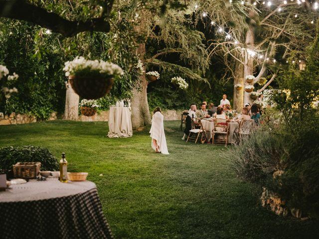 La boda de Virgilio y Carlos en Albacete, Albacete 30
