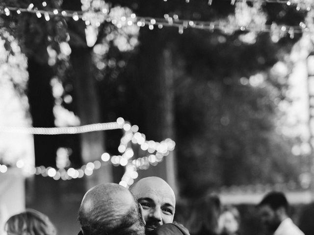 La boda de Virgilio y Carlos en Albacete, Albacete 54