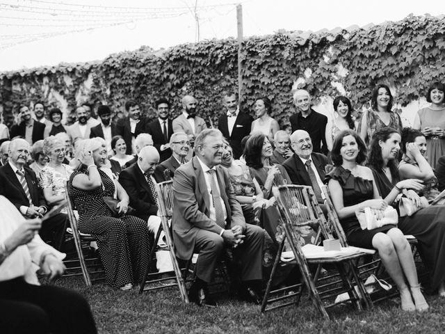 La boda de Virgilio y Carlos en Albacete, Albacete 76