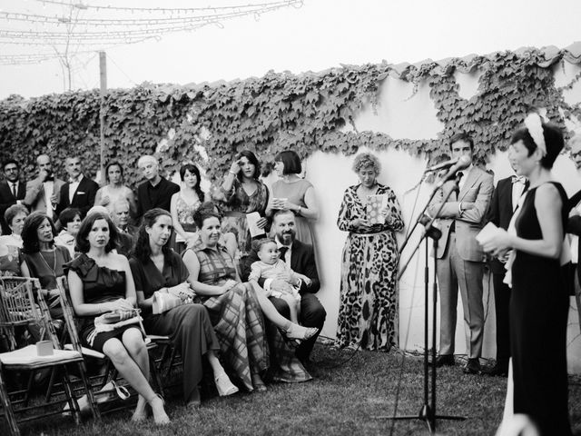 La boda de Virgilio y Carlos en Albacete, Albacete 82