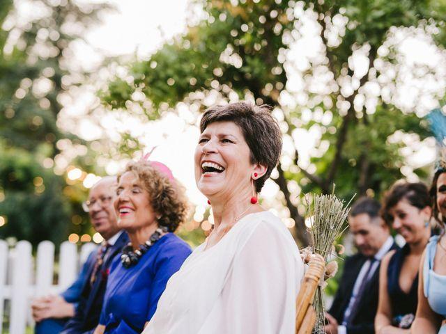 La boda de Virgilio y Carlos en Albacete, Albacete 84