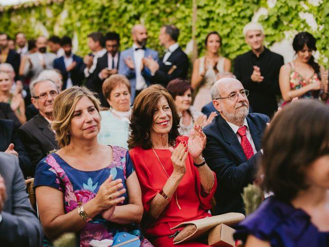 La boda de Virgilio y Carlos en Albacete, Albacete 85