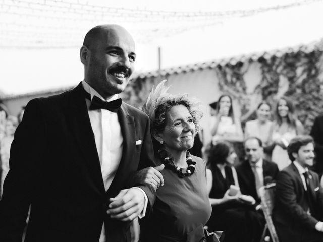 La boda de Virgilio y Carlos en Albacete, Albacete 90