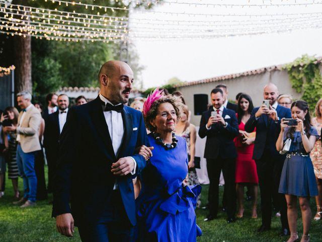 La boda de Virgilio y Carlos en Albacete, Albacete 91