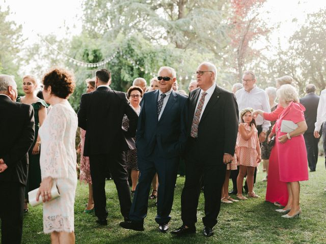 La boda de Virgilio y Carlos en Albacete, Albacete 99