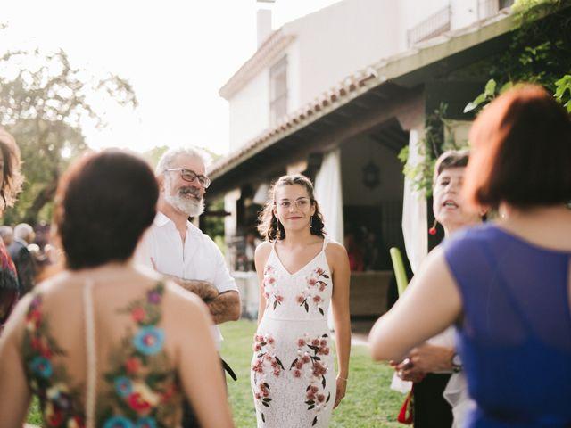 La boda de Virgilio y Carlos en Albacete, Albacete 102
