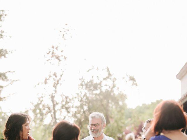 La boda de Virgilio y Carlos en Albacete, Albacete 103