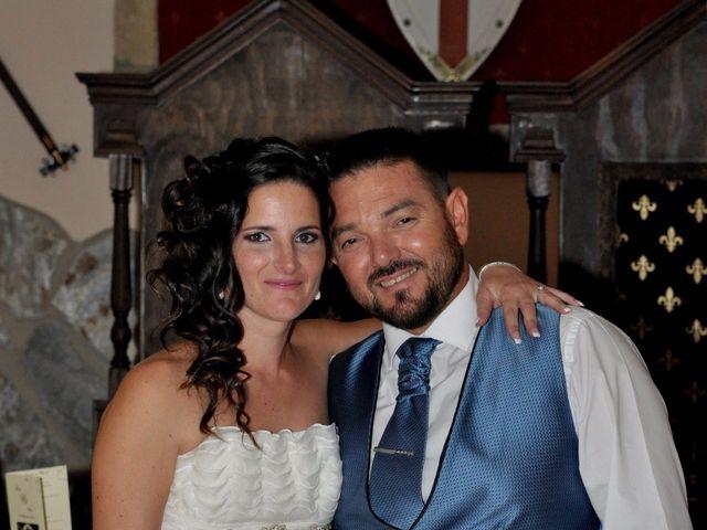 La boda de Fran y Vero en Chiclana De La Frontera, Cádiz 11