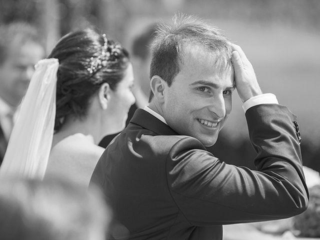La boda de Jordi y Irene en Vila-seca, Tarragona 19