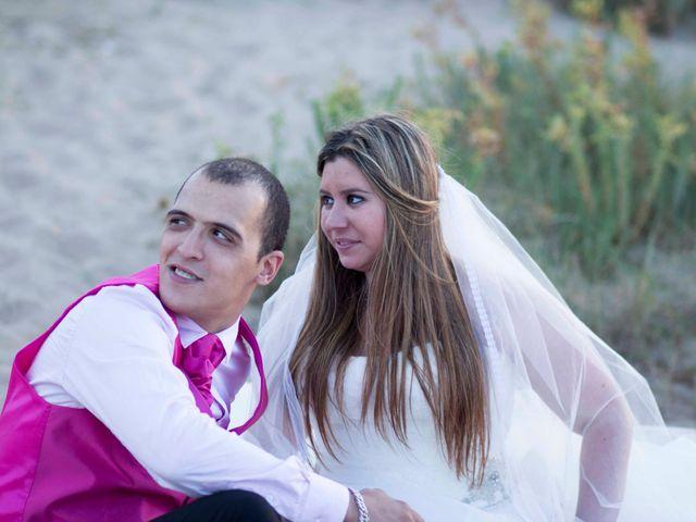La boda de Guillermo y Ana en Oviedo, Asturias 5
