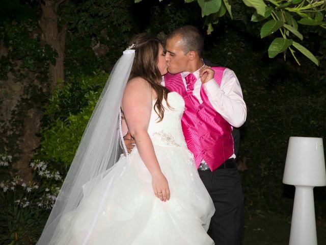 La boda de Guillermo y Ana en Oviedo, Asturias 22