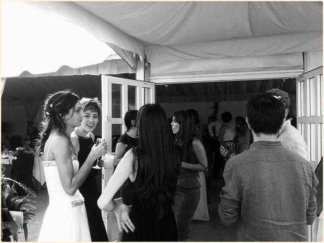 La boda de Jose y Zaida en Valencia, Valencia 5