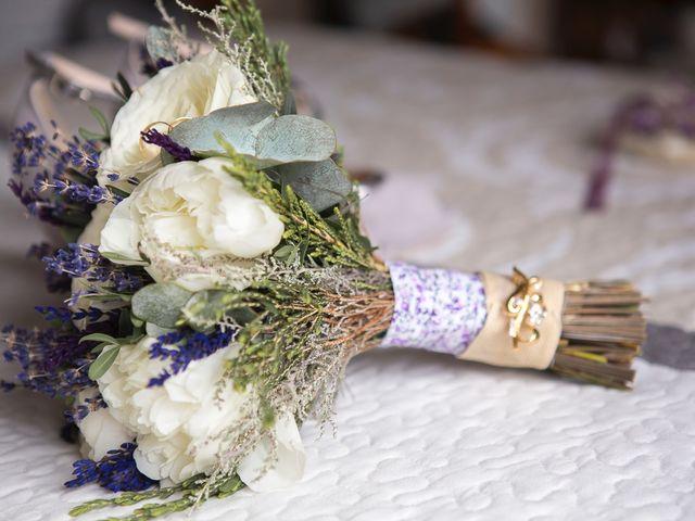 La boda de Unai y Estibaliz en Portugalete, Vizcaya 3