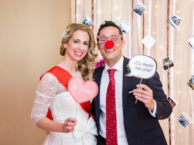La boda de Unai y Estibaliz en Portugalete, Vizcaya 39