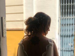 La boda de Ana y Alfredo 3