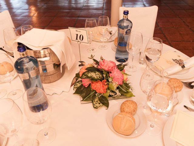 La boda de Adelin y Andreea en Logroño, La Rioja 5