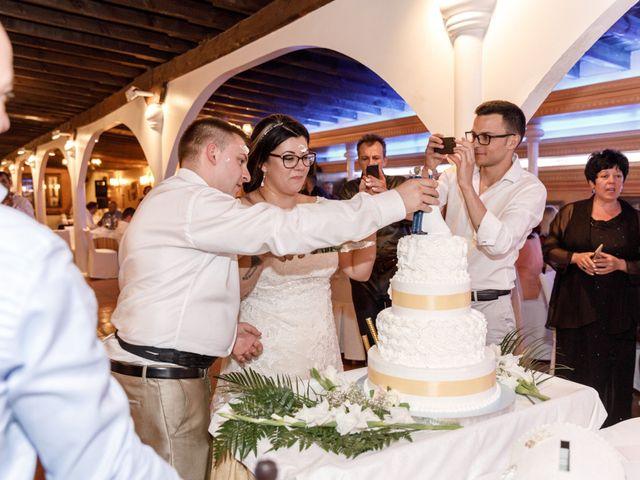 La boda de Adelin y Andreea en Logroño, La Rioja 8
