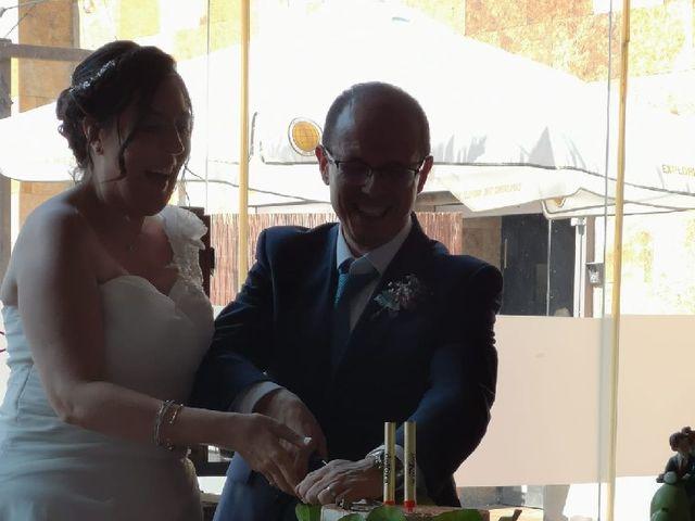 La boda de David y Mónica en Barcelona, Barcelona 6