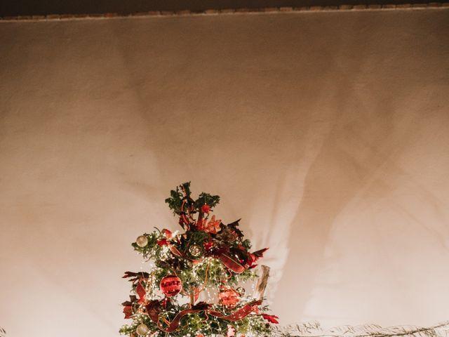La boda de Pedro y Lucia en Otura, Granada 42