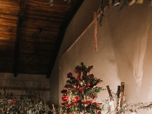 La boda de Pedro y Lucia en Otura, Granada 45