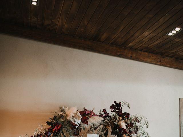 La boda de Pedro y Lucia en Otura, Granada 48