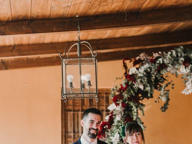 La boda de Pedro y Lucia en Otura, Granada 53
