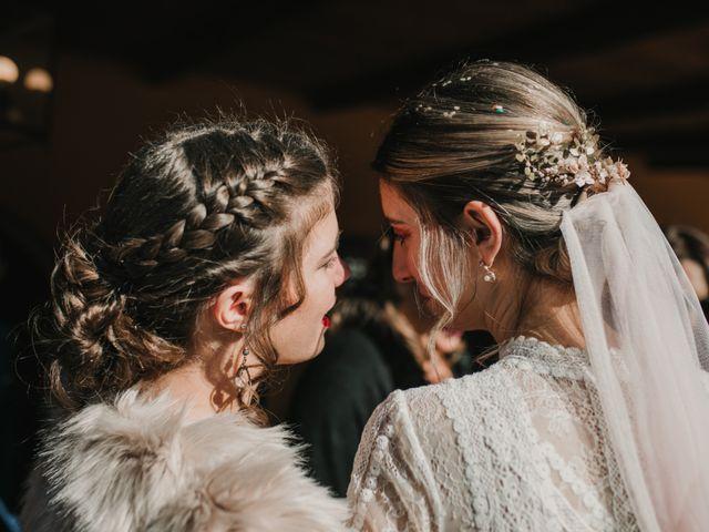 La boda de Pedro y Lucia en Otura, Granada 63
