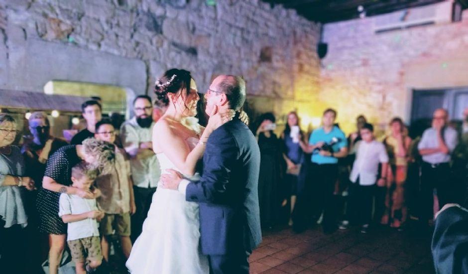La boda de David y Mónica en Barcelona, Barcelona