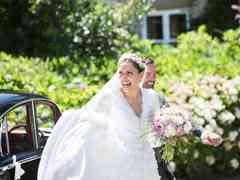 La boda de Angélica y Fran 34