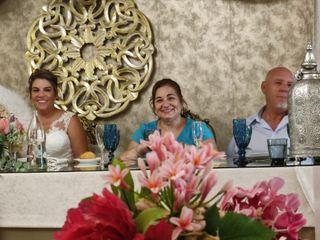 La boda de Alicia y Carlos 3