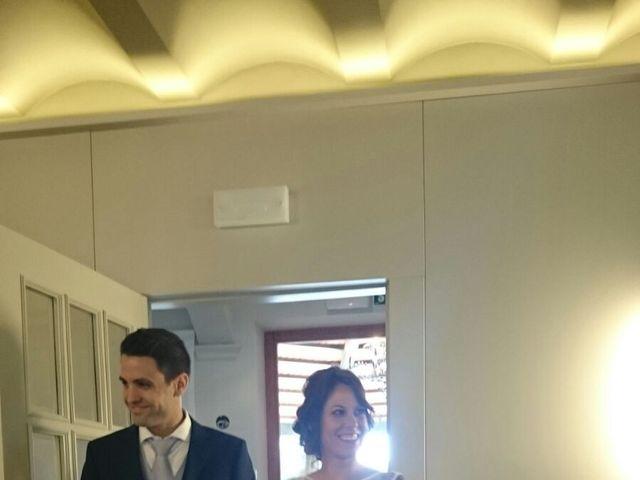 La boda de David y Idoia en Huarte-pamplona, Navarra 103