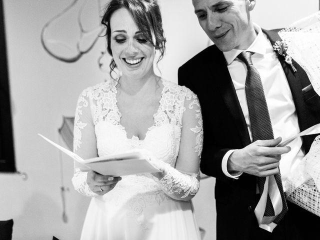 La boda de Javier y Silvia en Zaragoza, Zaragoza 9
