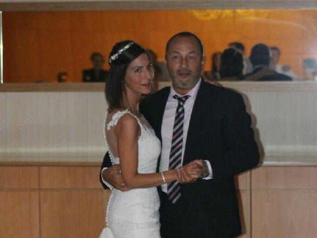 La boda de Luis y Cristina en Vigo, Pontevedra 7