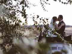 La boda de Isabel y Oliver 24